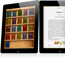 ibooks_hero_20100528.jpg